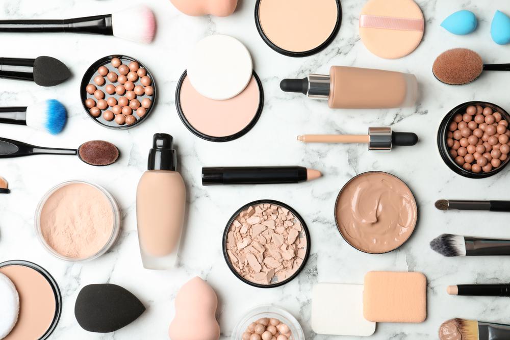 いろんな化粧品に入っている、界面活性剤の役割って?