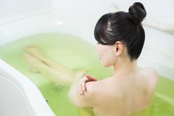 乾燥肌なら毎日石鹸で洗わない部分を作ることも大切