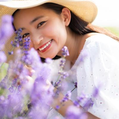 癒しのアロマ……「ラベンダーオイル」に期待できる美容効果とは?